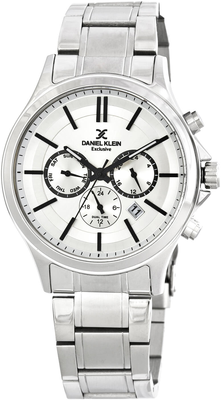 Daniel Klein Exclusive DK11550-1  6395145b7b