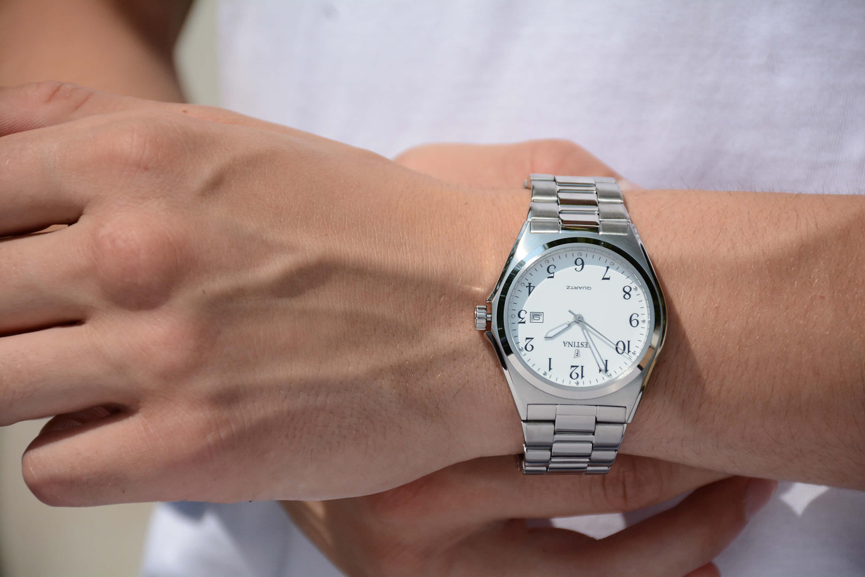 Festina Classic Bracelet 16374 1  3de1863909