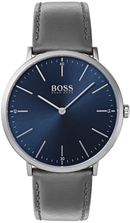 Hugo Boss Black 1513539 Ingyenes SZÁLLÍTÁS  5d38a7085b