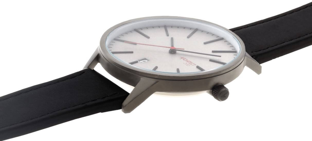 1a479f7f4 JVD Náramkové hodinky JVD AV-086 Doprava ZDARMA | Hodinky.cz