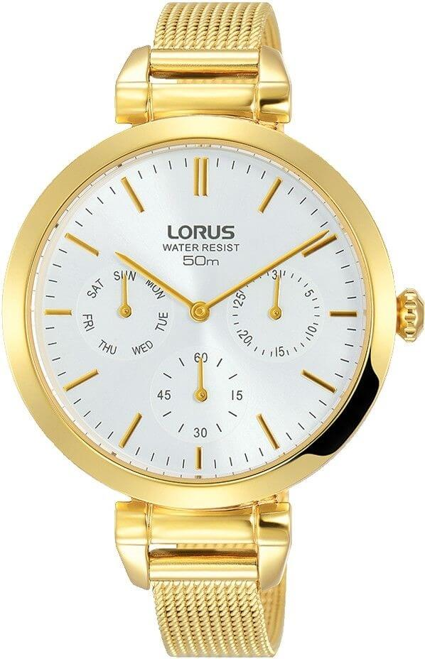 Lorus RP608DX9 Doprava ZDARMA  84cd7706d0a