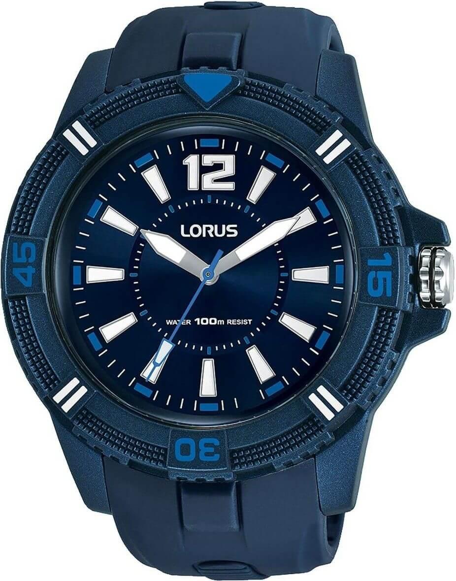Lorus RRX15FX9  c00288cf590