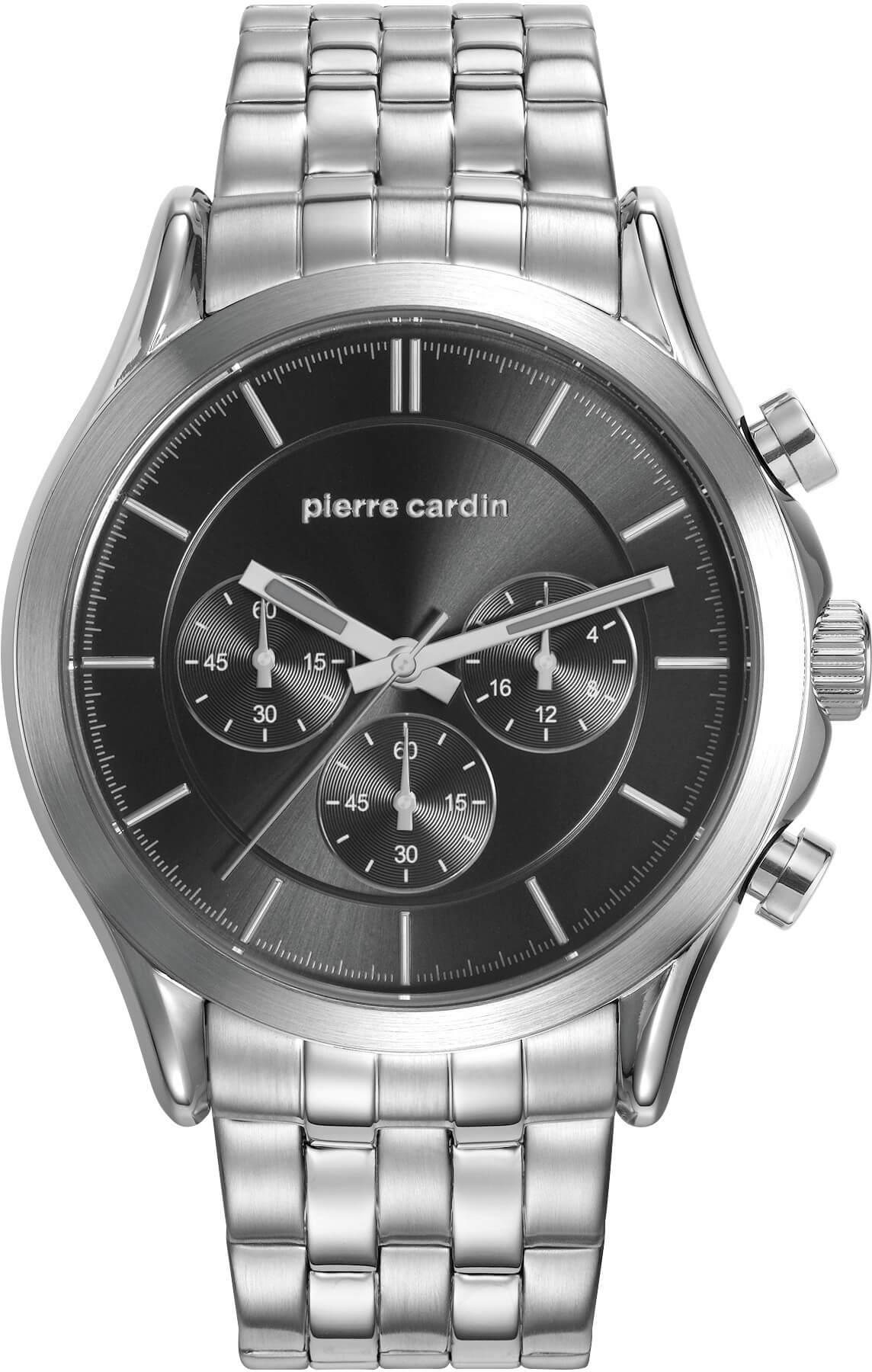 Pierre Cardin Botzaris PC107201F05 Doprava ZDARMA  7caa8866ac2