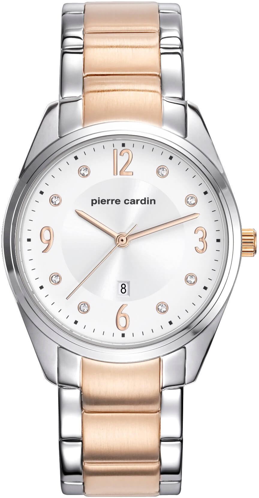 Pierre Cardin Bourse PC107862F06 Doprava ZDARMA  8fcbc5ea267