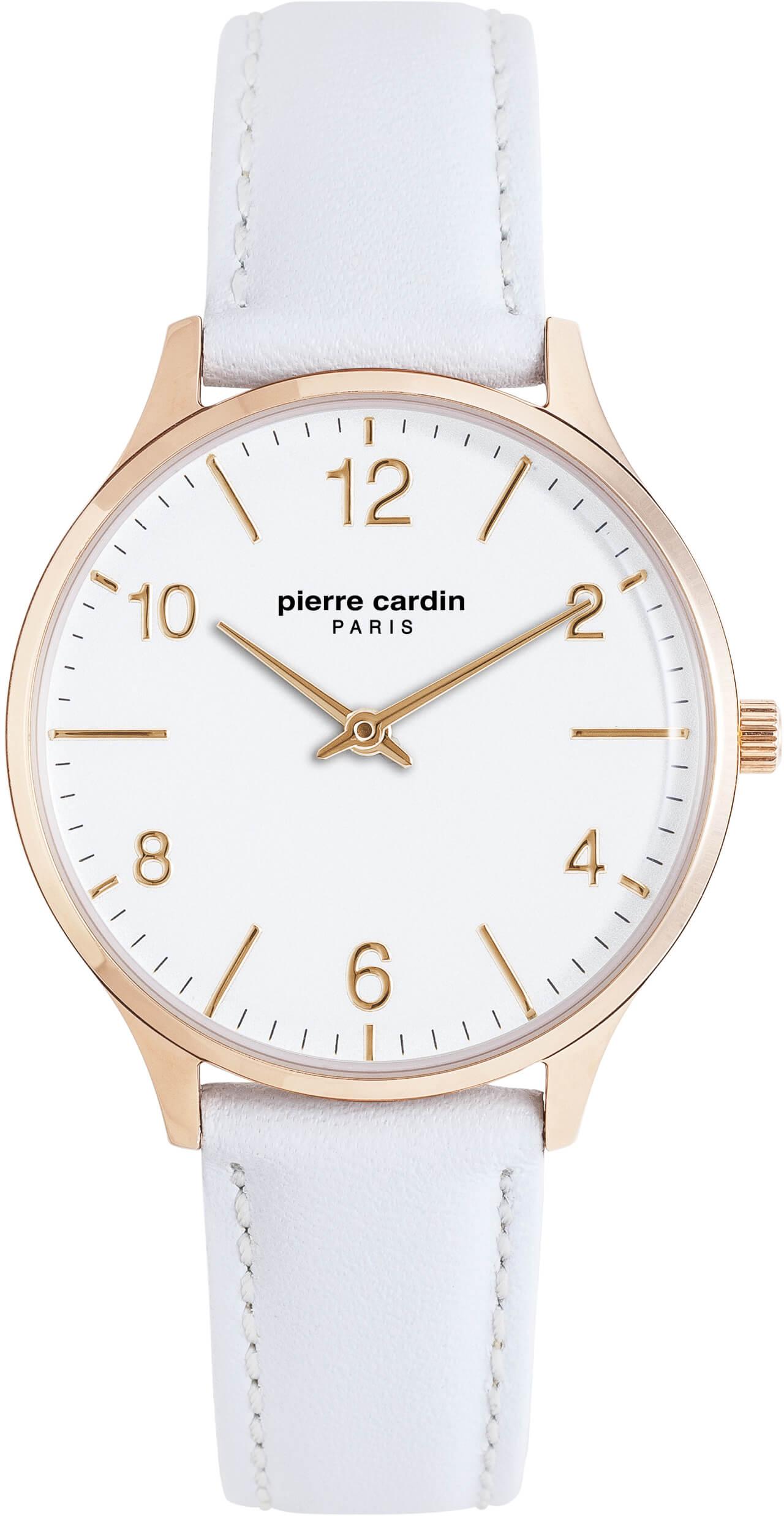 Pierre Cardin La Gloire PC902722F107 Doprava ZDARMA  13f2dd48db1