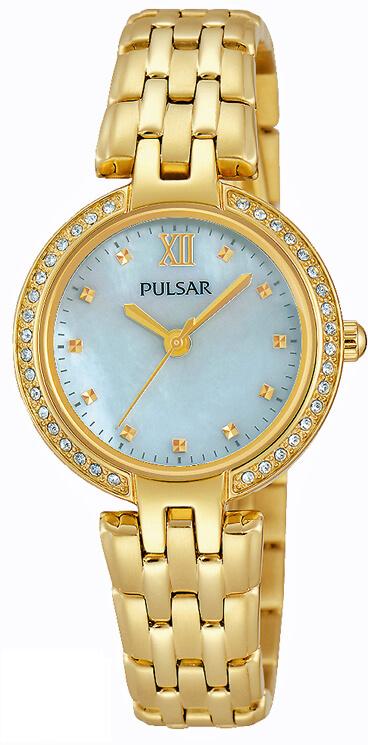 Pulsar PH8164X1 Doprava ZDARMA  0eb2ba8af9a