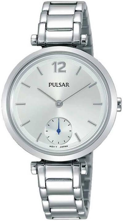 Pulsar PN4063X1 Doprava ZDARMA  58efd4173a7