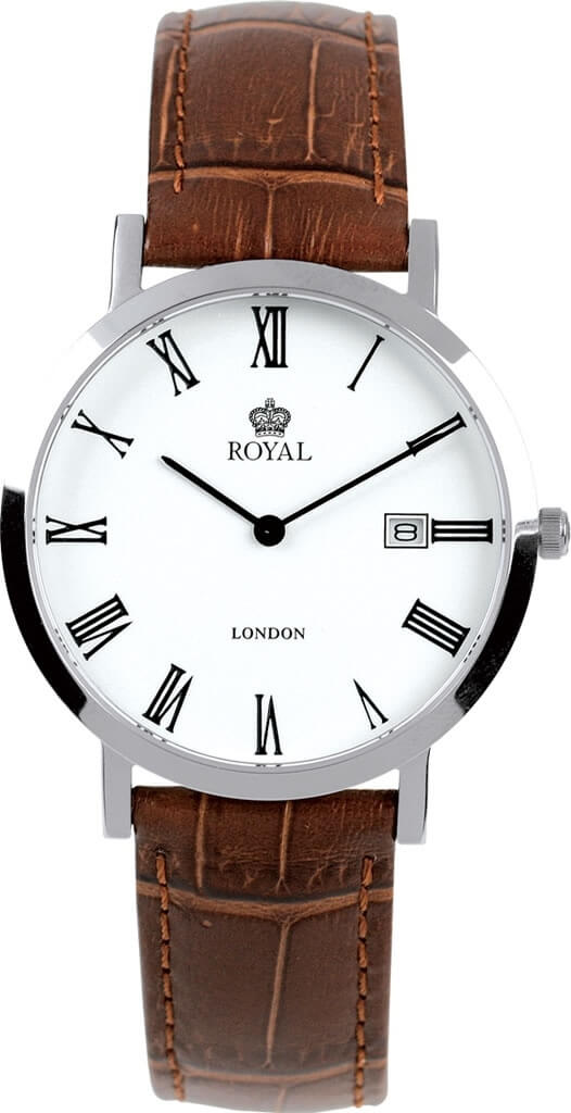 Royal London 40007-01 Doprava ZDARMA  d39a9efe6e2