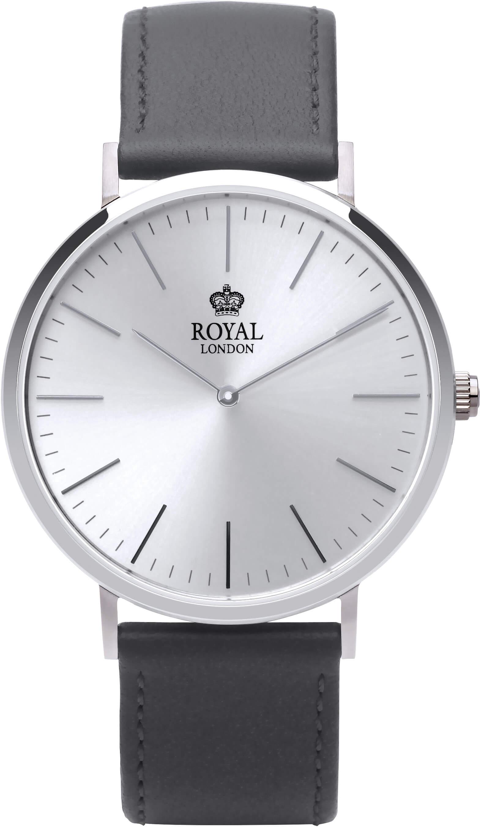 Royal London 41363-01 Doprava ZDARMA  65d11dc62a0