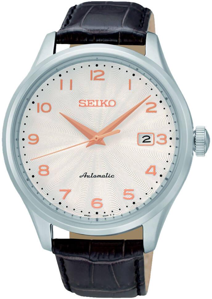 d3d3ae66364 Seiko 5 - automat SRP705K1 Doprava a roční pojištění hodinek ZDARMA ...