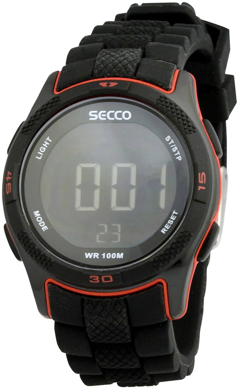 Secco S DHV-007  91ffe9cd30c