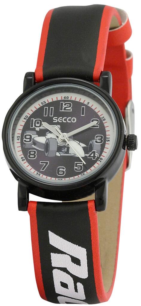 Secco S K126-3  c62b6a26daf