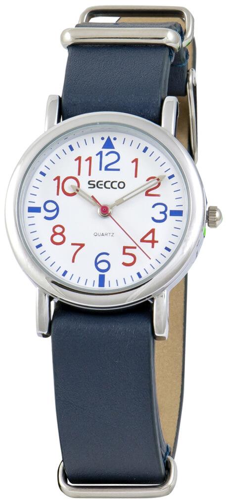 Secco S K504-1  a6d60af4add