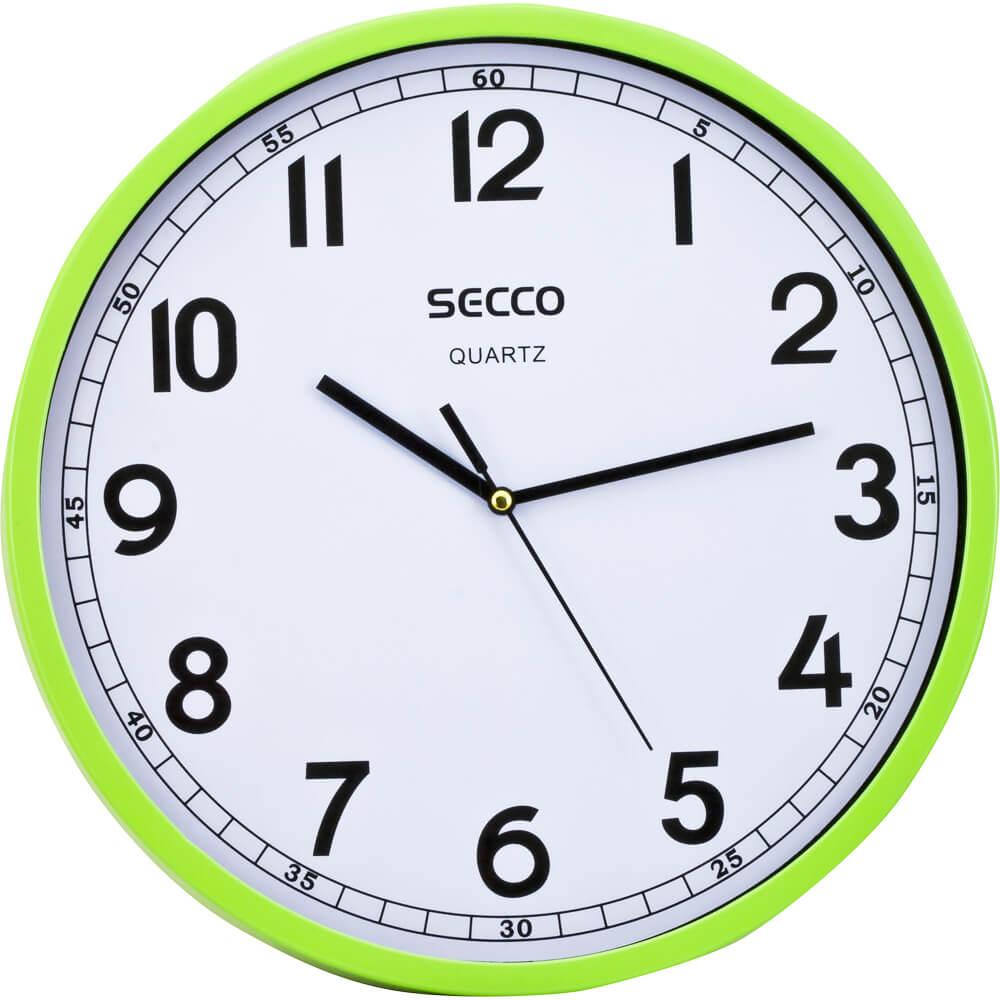 Secco S TS9108-37  6d95e298263