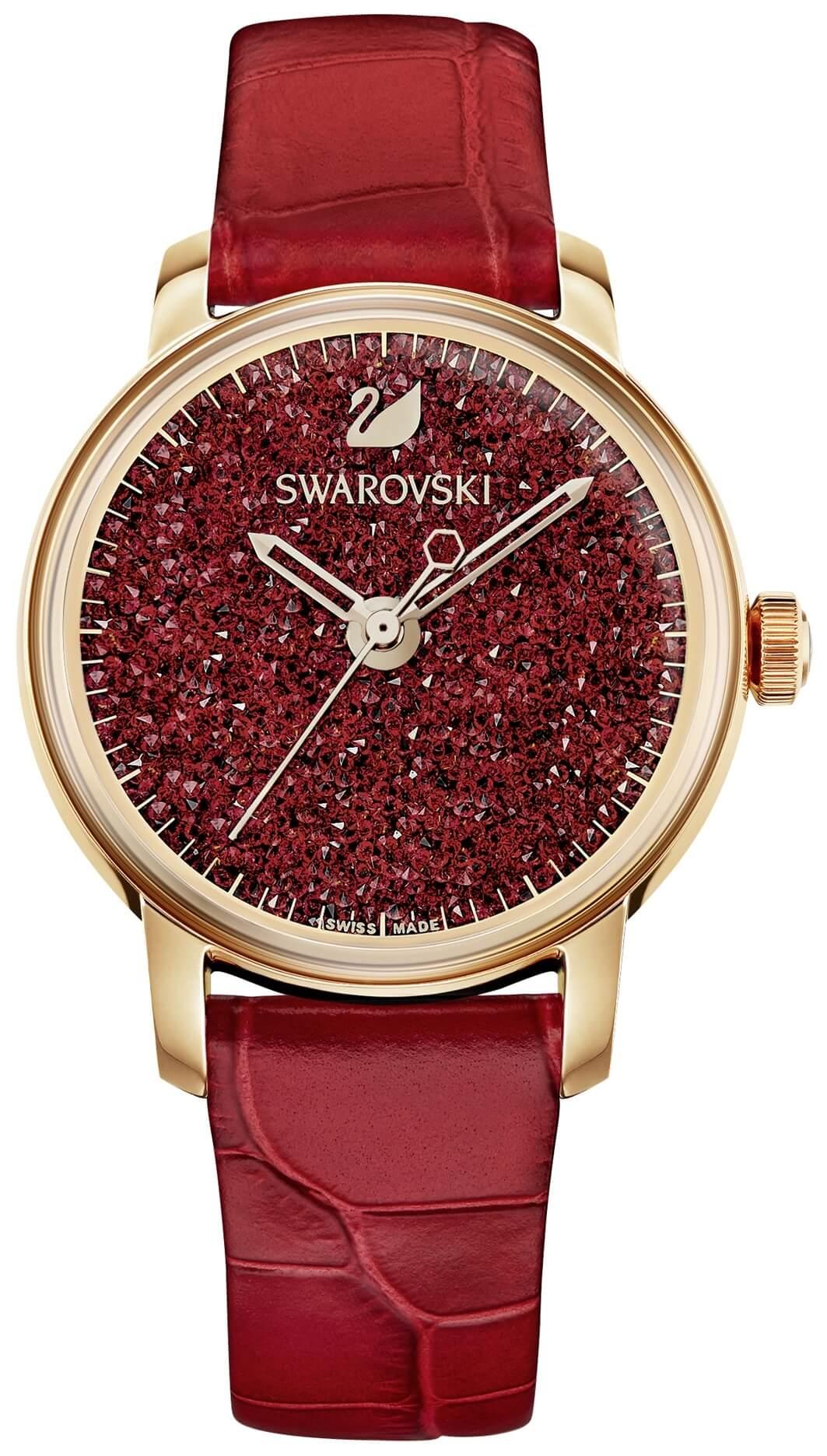 Vyberte si prosím iné produkty značky Swarovski . Ďakujeme za pochopenie. d786e2f7091