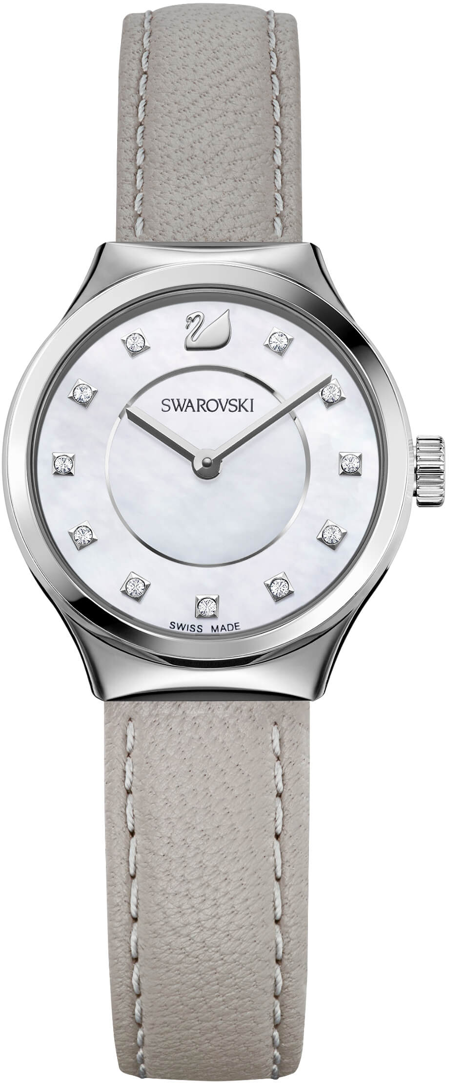 Tento produkt je momentálně nedostupný. Vyberte si prosím jiné produkty  značky Swarovski. Děkujeme za pochopení. 33959a81c9