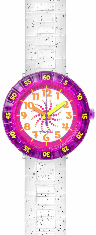 Swatch Flik Flak Swirly Glitter ZFCSP034 Doprava ZDARMA  ae39f0b13d