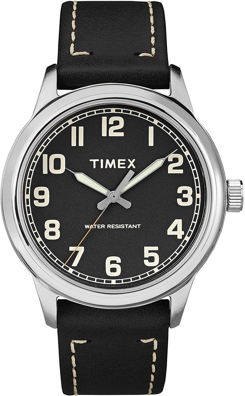 Timex Weekender TW2R22800 Doprava a 1 rok záruky naviac ZADARMO ... e0fb5f22e56