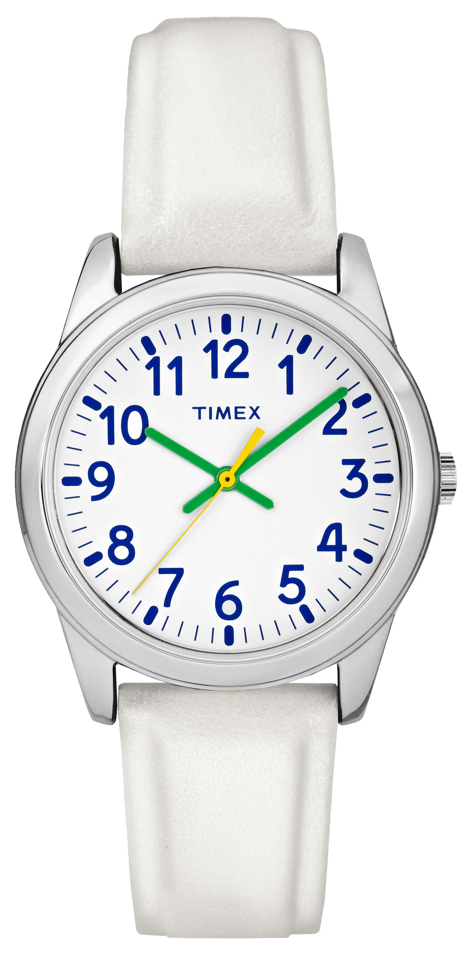 Timex Youth TW7C10100S  a4208f5e689