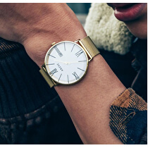 <p>#adexewatchofficial</p>