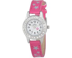 Dětské hodinky Bentime  a2d6271f90