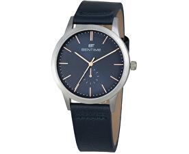 Pánské levné hodinky do 1000 Kč  37169d1906