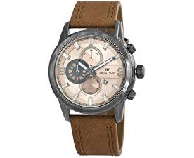 Pánské hodinky Bentime  b0e37a0990