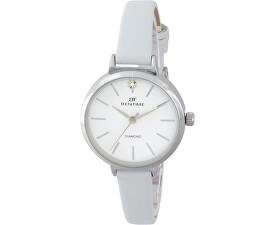 Bentime Dámské hodinky s diamantem 007-9MB-PT12024D 611e9c3d96
