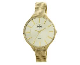 Dámské hodinky Bentime  a609ab0d57