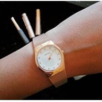 <p>#beringwatch</p>