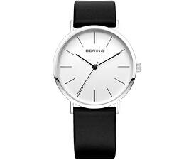Pánské módní hodinky Bering  f549df55889