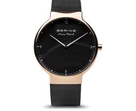 e576de700fc Pánské módní hodinky Bering