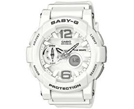 83d691310c0 Casio BABY-G BGA 180-7B1
