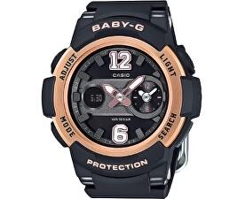 BABY-G BGA 210-1B