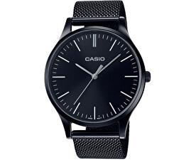 Casio Collection LTP E140B-1A a59b52d392