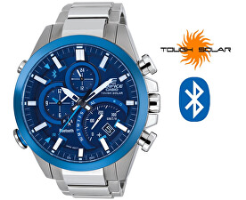 Edifice Bluetooth Connected EQB 501DB-2A