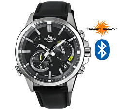 Casio Edifice Connected EQB 700L-1A eeed0181d7