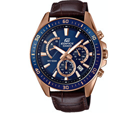 Pánské hodinky Casio EFR 552  6dbf3fceb3
