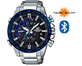 Casio Edifice EQB 800DB-1A 69b437c927