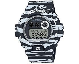 Casio The G G-SHOCK GD X6900MC-3 Doprava ZDARMA  43f36228fc3