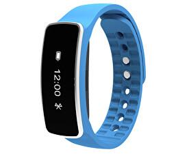 Smart band H18 Blue