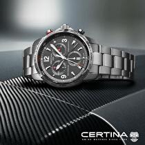 <p>#certina</p>