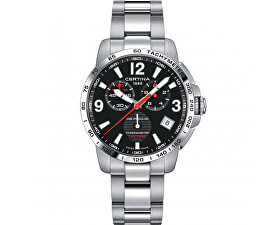 SPORT COLLECTION - DS PODIUM Chrono - Quartz C034.453.11.057.00