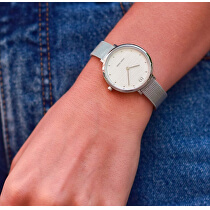 <p>#danishdesignwatches</p>