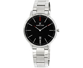 Pánské hodinky Daniel Klein  fa15bac1e76