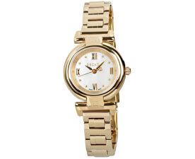 Dámské hodinky výprodej - výprodej  2cfa642d513
