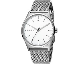 Esprit Essential Silver Mesh ES1G034M0055 514c9724a0
