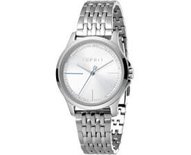 Esprit Joy Silver MB. ES1L028M0055 a7834004023