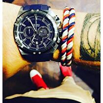 <p>#festinawatch</p>