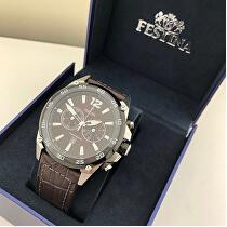 <p>#festina_watches</p>